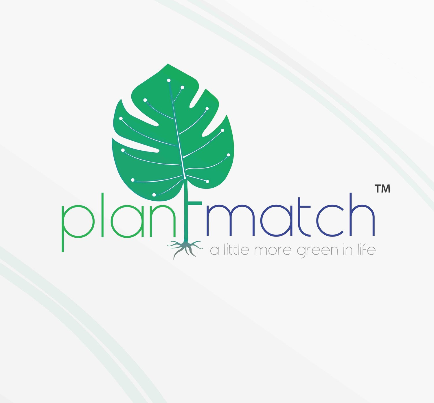 Plantmatch.co