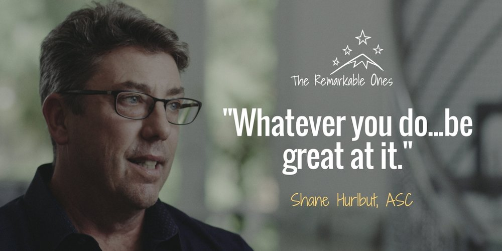 Remarkable-Ones-04-Shane-Quote-Be-Great.jpg