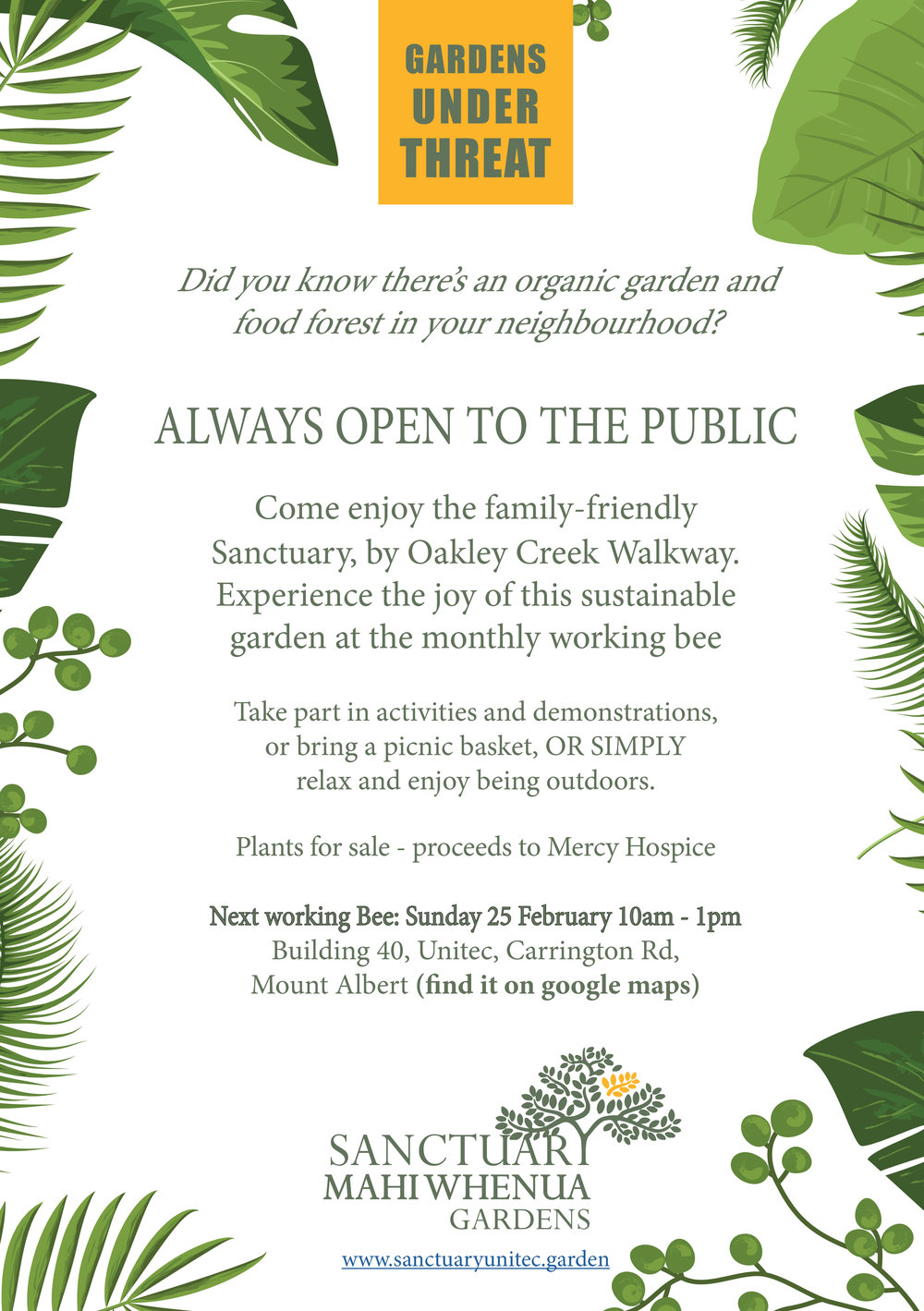 Working Bee open day flyer final.jpg