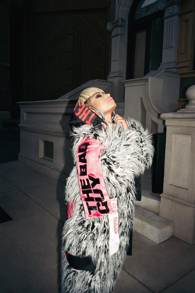 diesel-haute-couture-campaign- diesel hate couture - nicki minaj - faux fur - bad guy - postmodern indigenous.jpg