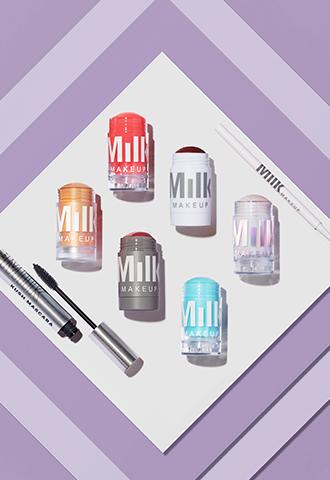 milk makeup matcha toner.jpg