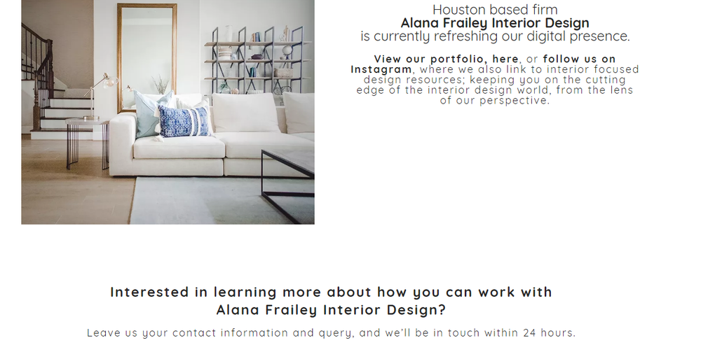 Interior Design Firm Copy - Writer Ashley J.png