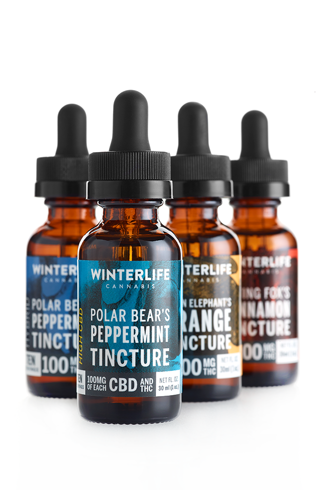 Tincture_Group_650x1000.png