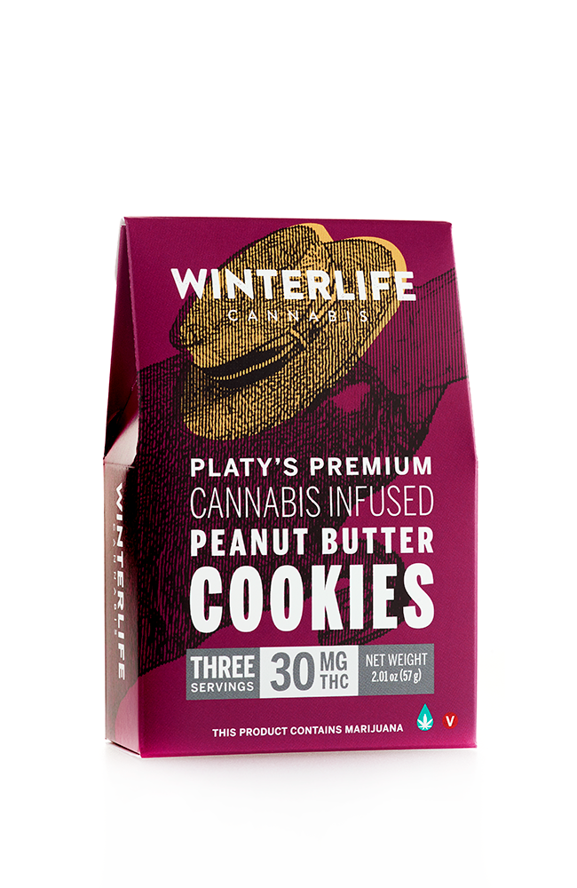 Platys_PeanutButter_3Pack_650x1000.png