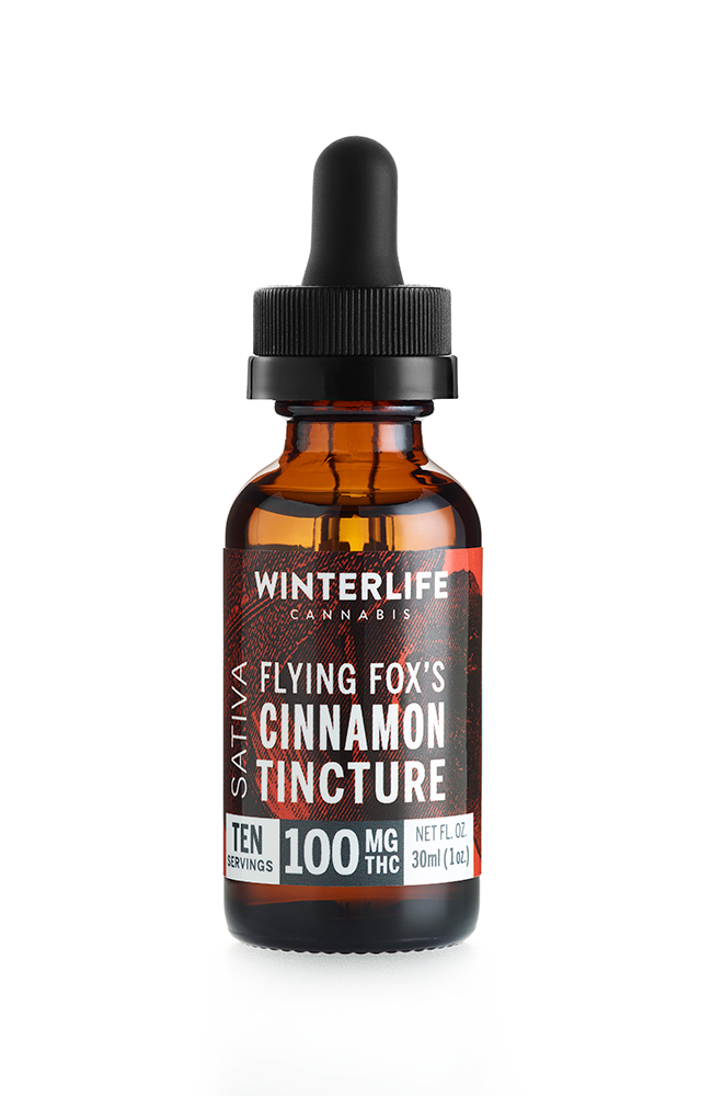 Cinnamon_Tincture_650x1000.png