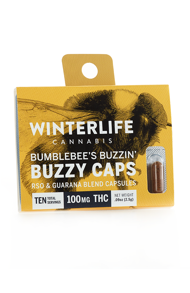 Bumblebees_Caps_650x1000.png