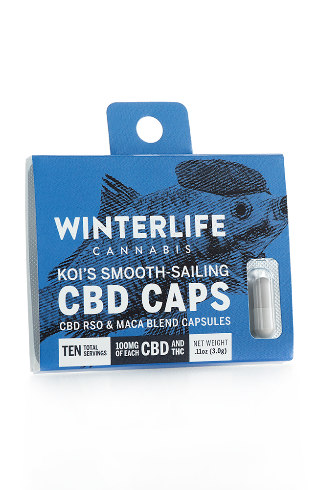 CBD_Caps_Edited.png