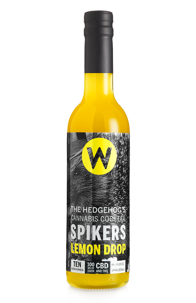 Hedgehogs_LemonDrop_Edited.png