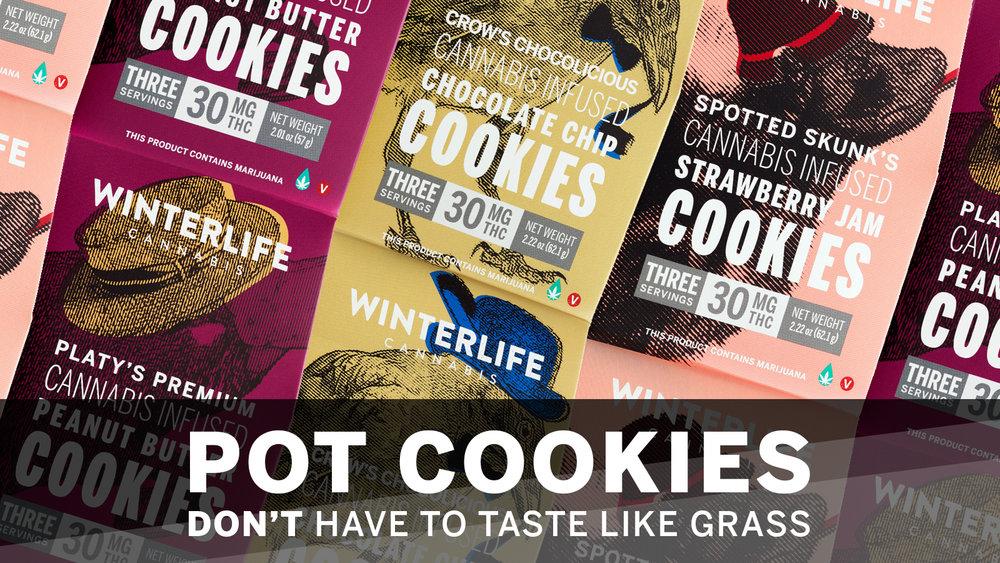 WL_slide_cookies_v1.jpg