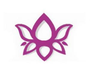 anahata-healing-banner.jpg