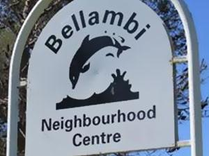 bellambi_neighbour- Logo .jpg
