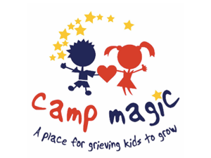 camp-magic - logo.png