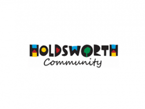 logo-holdsworth-community - logo.png