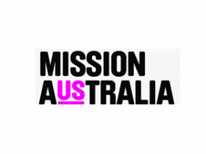 mission-australia-logo.png