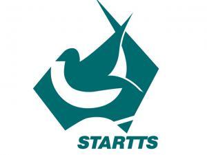 startts - logo.jpg