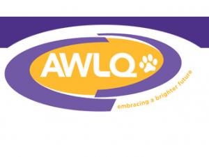 Animal Welfare League - logo .png