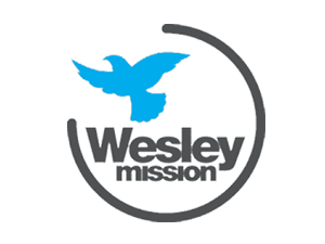 wesley_mission-logo.png