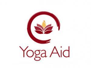 yoga-aid-logo-logo.jpg