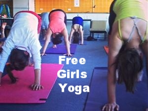 free-girls-yoga-lgo.jpg