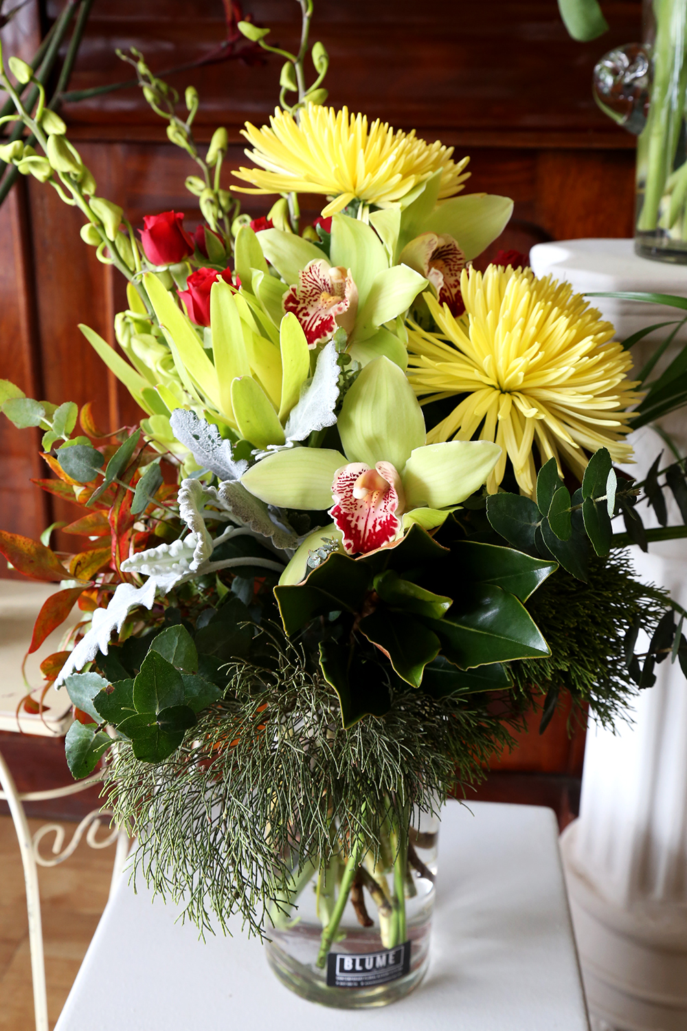 Bright bouquet.jpg
