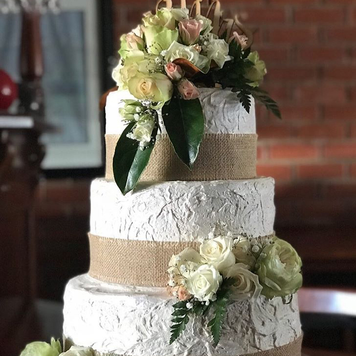 Cake2square.jpg