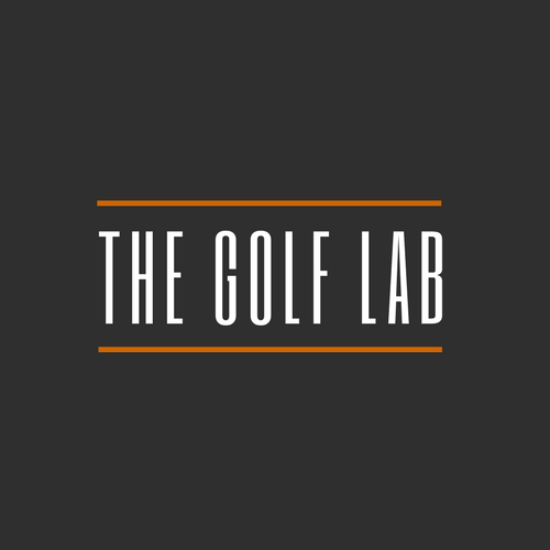About Us - All you need to be fit!!! Quality club services at the golf lab. in 2017, the golf lab llc was established to serve the needs of golfers in northern virginia area. we are one-stop shop where you can find everything you need in order to get your game on. Our store has top products in the most exclusive brands. we hope you'll stop by soon.location : 14240 Sullyfield circle ste j chantilly, va 20151hours : 9am - 7pm weekdays and 9am - 5pm weekends