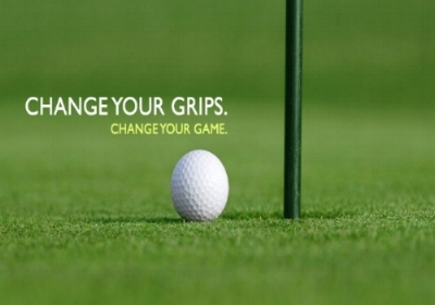 regripping-header.jpg