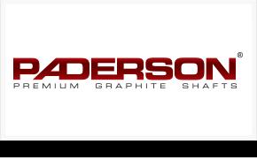 Paderson