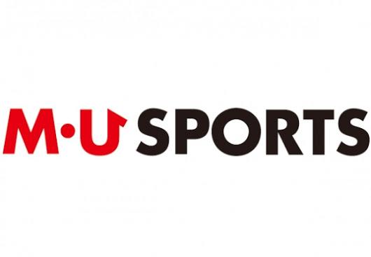 MU Sports