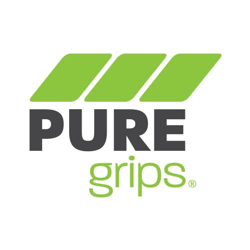 Pure Grip