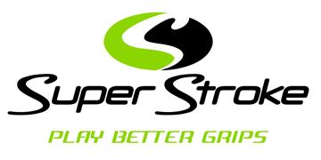 Super Stroke