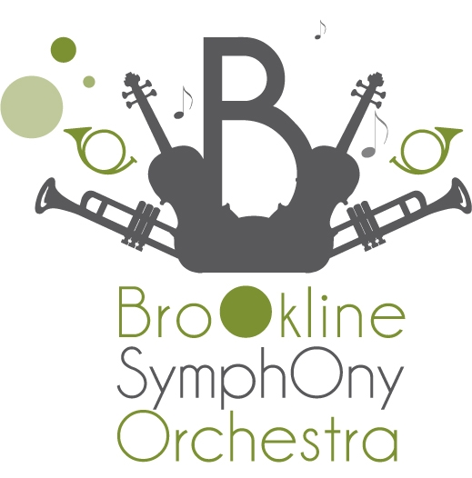 Auditions — Brookline Symphony Orchestra