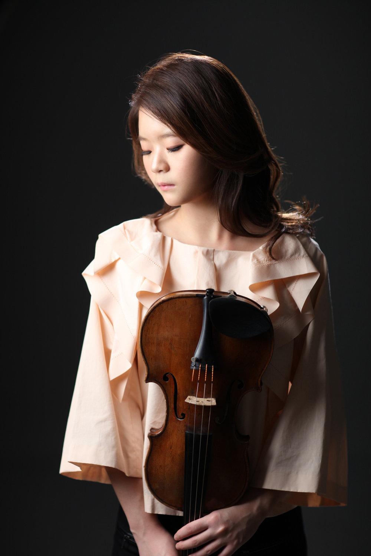 Yun Jae Choi.jpg