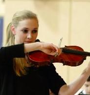 Meg Dagon Violin .png
