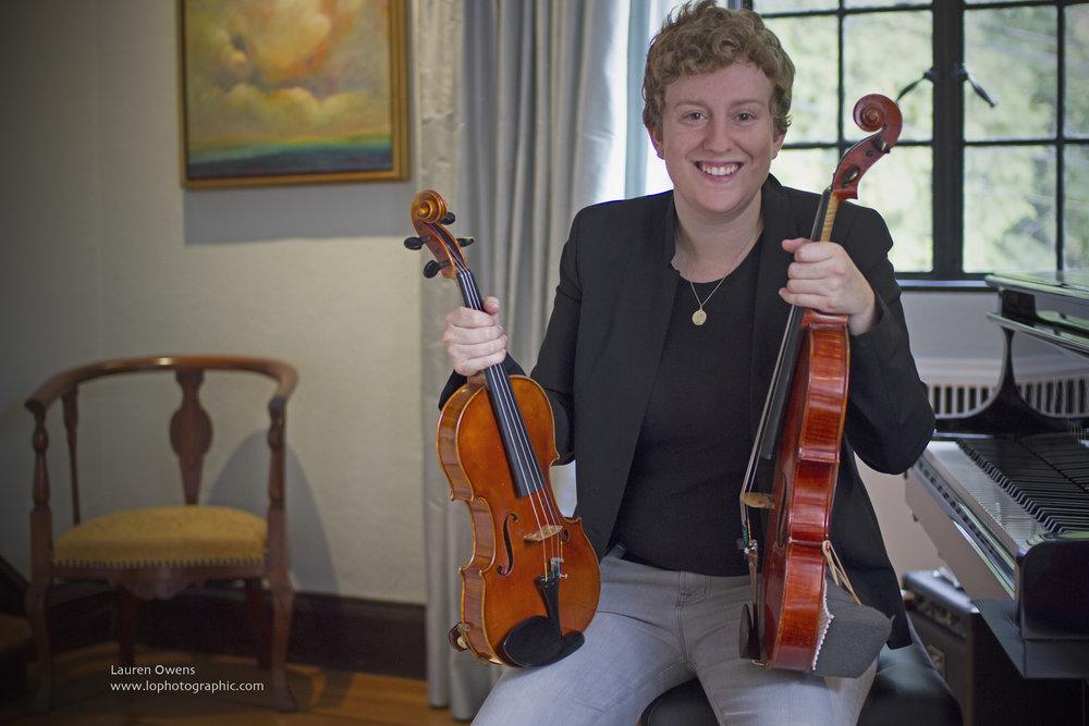 Violin_Viola.jpg