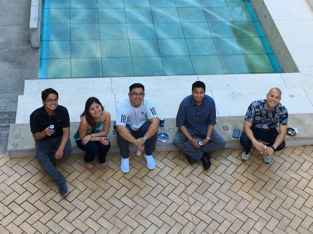 artizen group.JPG