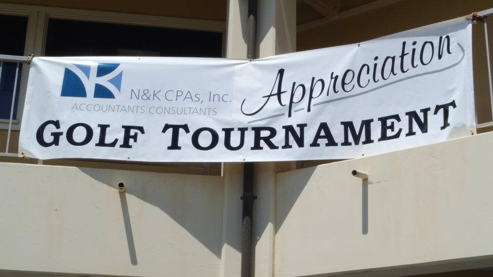 golf tourn sign.jpg