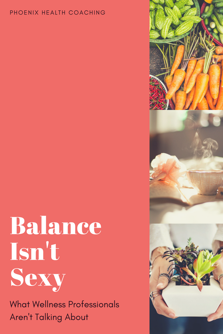 Balance Isnt Sexy Pinterest.png