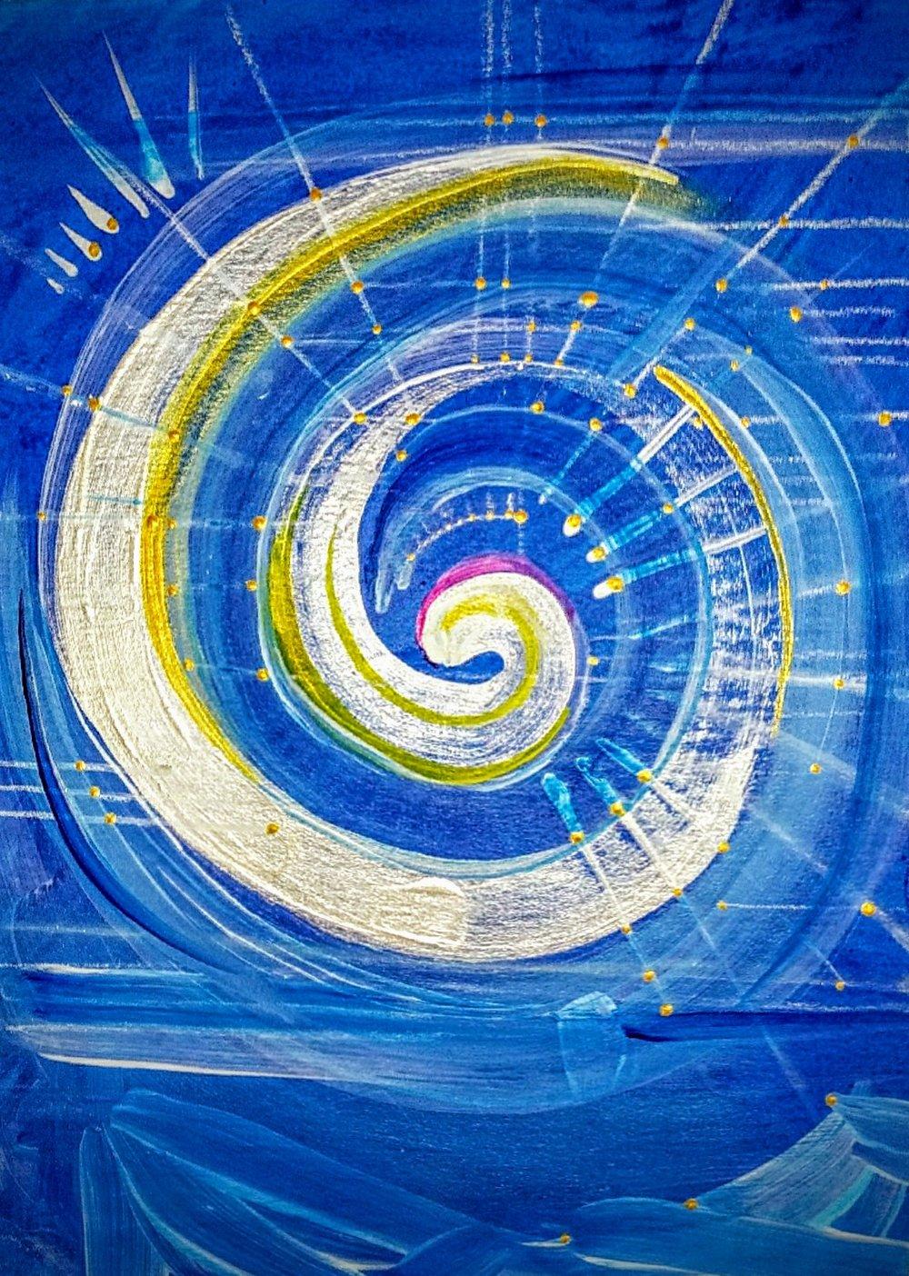 Integration Spiral 7-26-17.jpg