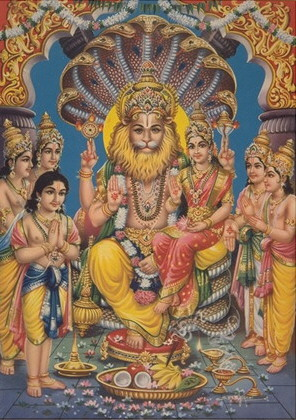 #12 - Divine Father Narasima of Light : 8/8/19 - 8:00pm - Protector of Those who Seek the Truth of The One True Source God, he will dispel all restrictions on you fully Integrating Your Divine Essence and the Truth of Who You Are.This Divine Father will bring you aspects of Your Divine Essence within the Realm of His Grasp and through his unique expertise. Each Session is tailored to fit the unique dynamics of each group's sacred reintegration process. Each Divine Father will be assisted by YOUR Teams of Light and Your Higher Intelligence to Ensure that you receive exactly what you need in each moment. A brief discussion and Journey into Your Sacred Heart Space will be included.