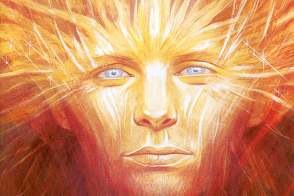 #7 - Divine Father Lugh : 5/23/19 - 8:00pm - Beautiful Solar Deity and Lord of Light, Beloved Lugh will remove obstacles and deliver Your Inner Light to be reintroduced and integrated in a new way and at a new level.This Divine Father will bring you aspects of Your Divine Essence within the Realm of His Grasp and through his unique expertise. Each Session is tailored to fit the unique dynamics of each group's sacred reintegration process. Each Divine Father will be assisted by YOUR Teams of Light and Your Higher Intelligence to Ensure that you receive exactly what you need in each moment. A brief discussion and Journey into Your Sacred Heart Space will be included.