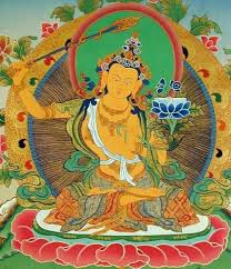 #11 - Divine Father Manjushri : 7/25/19 - 8:00pm - Great Wisdom Keeper and Teacher of Teachers,remover of Ignorance, he will cut free any aspects of your Divine Perfection that are ready to be delivered into your Genuine Wholeness.This Divine Father will bring you aspects of Your Divine Essence within the Realm of His Grasp and through his unique expertise. Each Session is tailored to fit the unique dynamics of each group's sacred reintegration process. Each Divine Father will be assisted by YOUR Teams of Light and Your Higher Intelligence to Ensure that you receive exactly what you need in each moment. A brief discussion and Journey into Your Sacred Heart Space will be included.