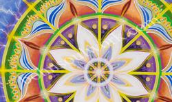 Blue-Flame-Mandala-Close-Up-#1.jpg-web+wtrmk.jpg