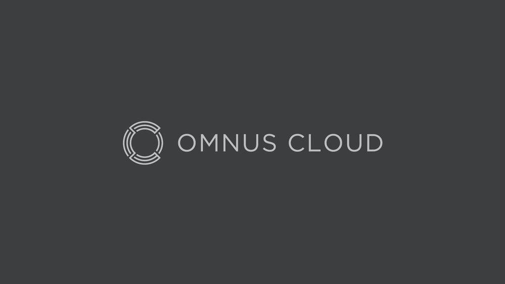 Omnus_Logo_Site.jpg