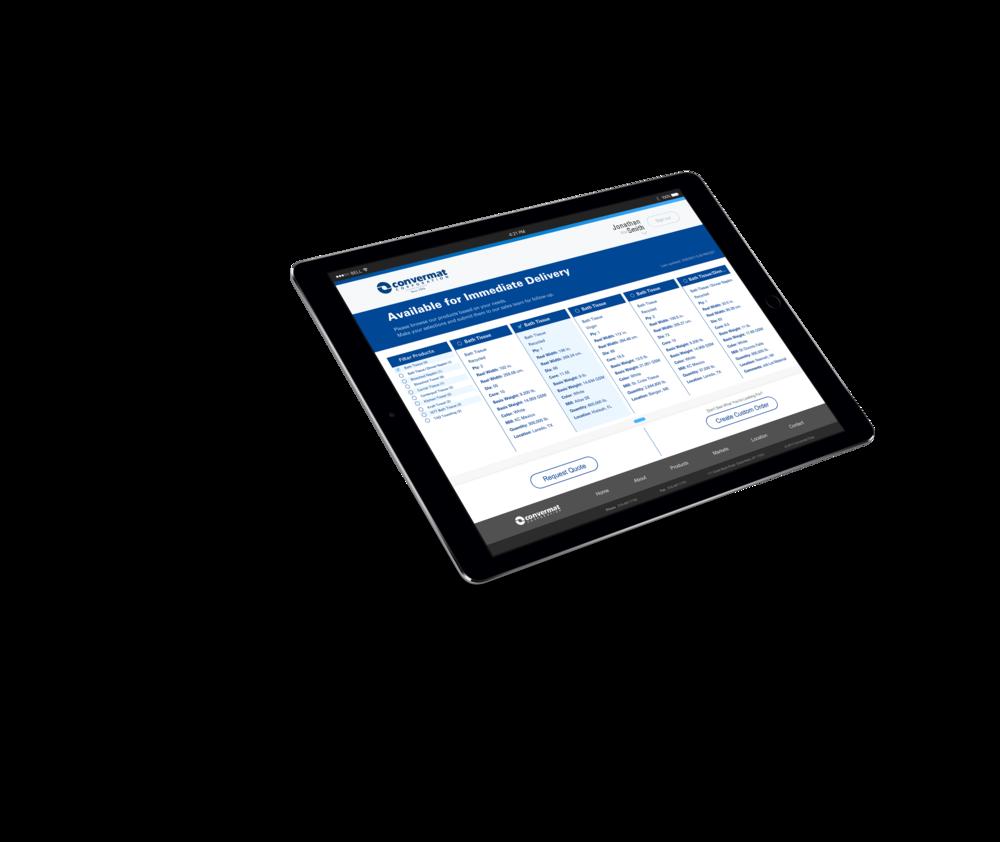 Convermat_Tablet.png