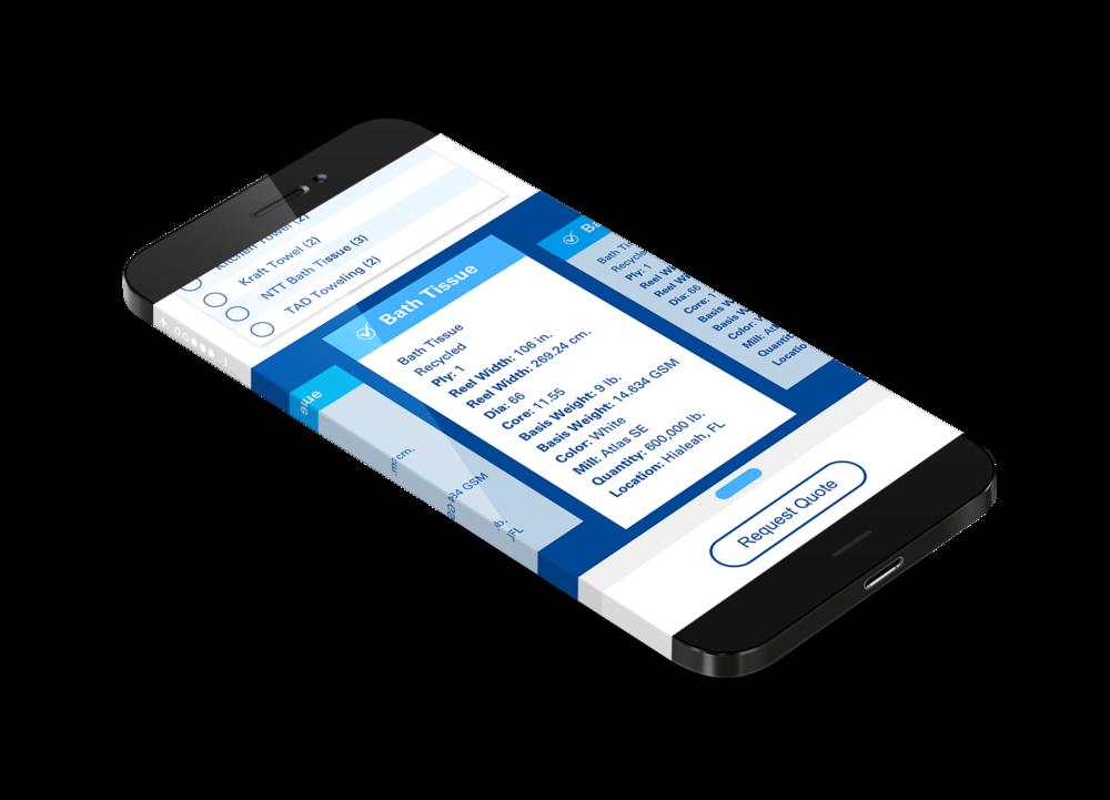 Convermat_Mobile.png