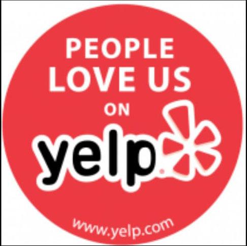Yelp-SBF-Icon.jpg