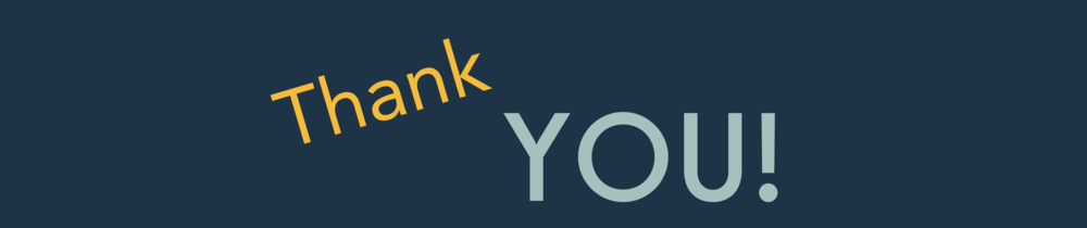 ETCthankyou.png