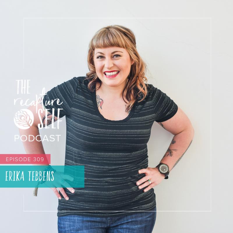 Podcast social media - Erika Tebbens (1).png