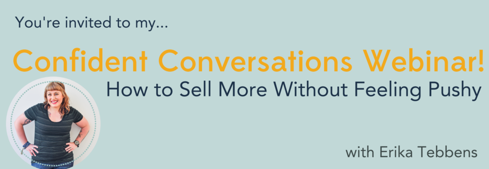 Screen Shot 2018-07-11 at 12.21.56 PM.png